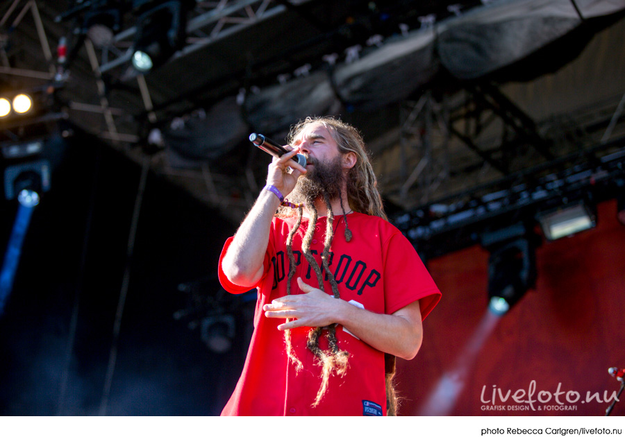 150612-Looptroop-Rockers_Foto_Rebecca-Carlgren_livefoto.nu_-2