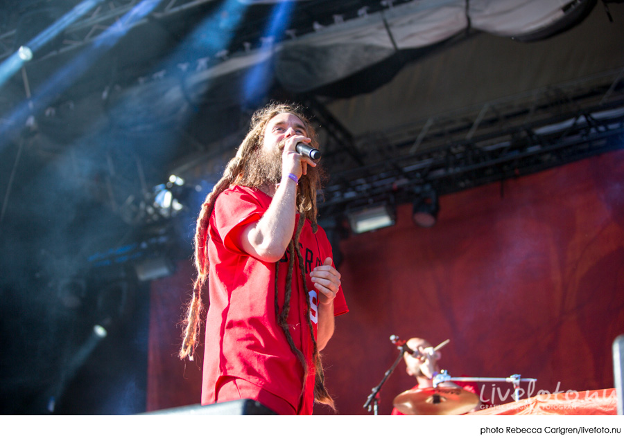 150612-Looptroop-Rockers_Foto_Rebecca-Carlgren_livefoto.nu_-3