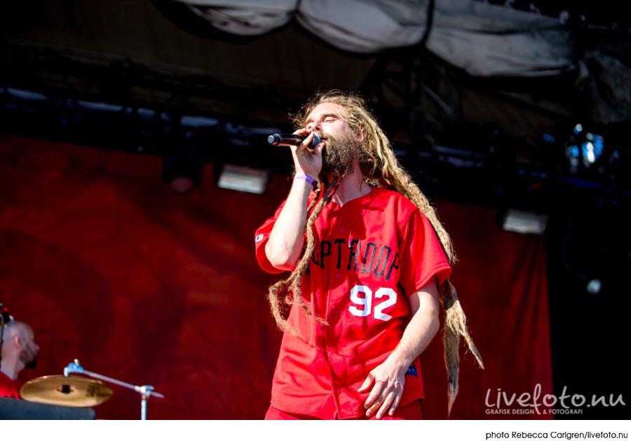 150612-Looptroop-Rockers_Foto_Rebecca-Carlgren_livefoto.nu_-9