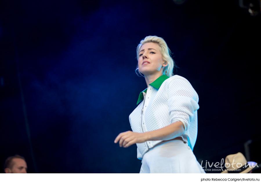 150612-Veronica-Maggio_Foto_Rebecca-Carlgren_livefoto.nu_-7
