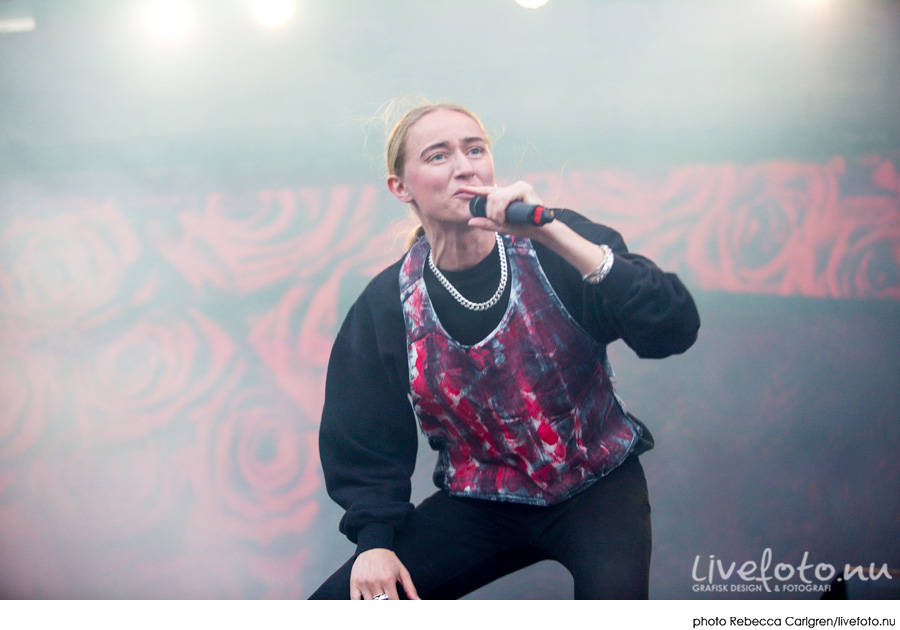 150612-Silvana-Imam_Foto_Rebecca-Carlgren_livefoto.nu_