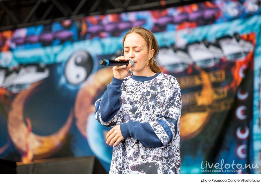 150613-Cleo_Foto_Rebecca-Carlgren_livefoto.nu_-10