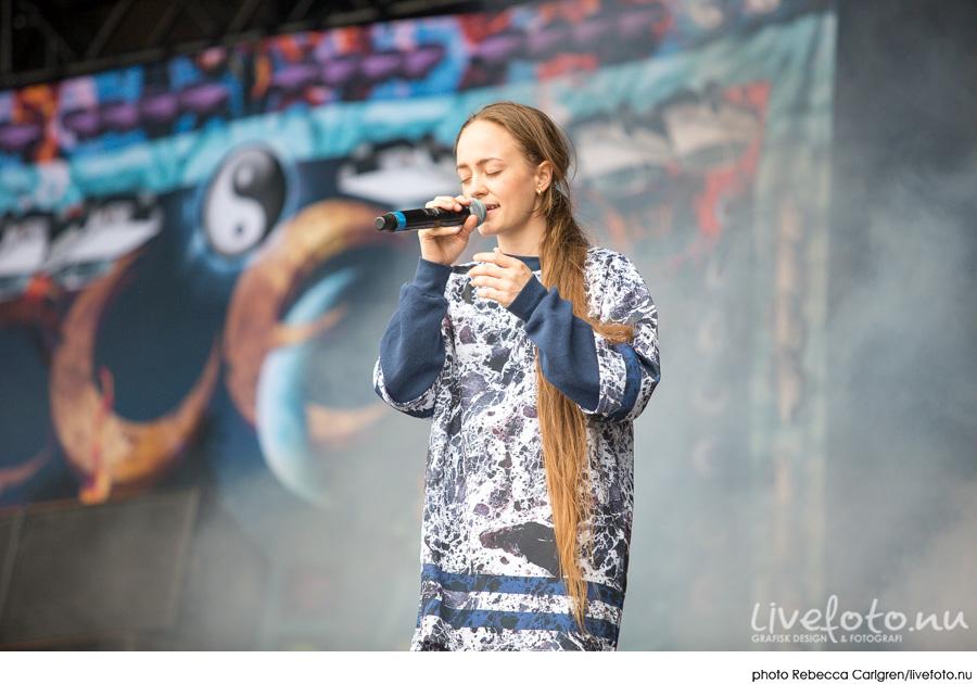 150613-Cleo_Foto_Rebecca-Carlgren_livefoto.nu_-4