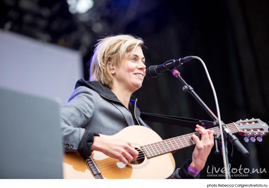150613-Anna-Jarvinen_Foto_Rebecca-Carlgren_livefoto.nu_-8