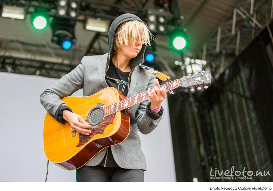 150613-Anna-Jarvinen_Foto_Rebecca-Carlgren_livefoto.nu_