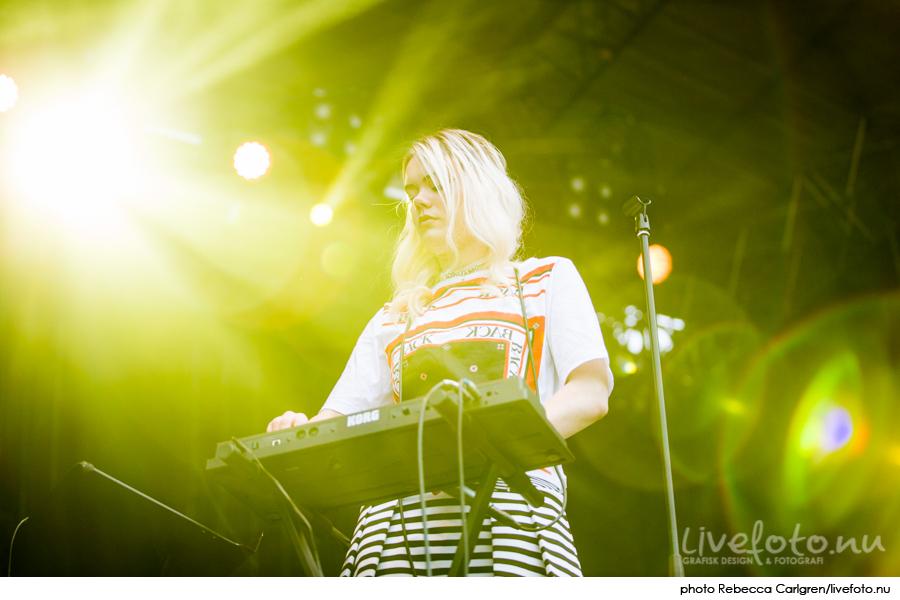 150613_Little-Jinder_Foto_Rebecca-Carlgren_livefoto-nu_01-4