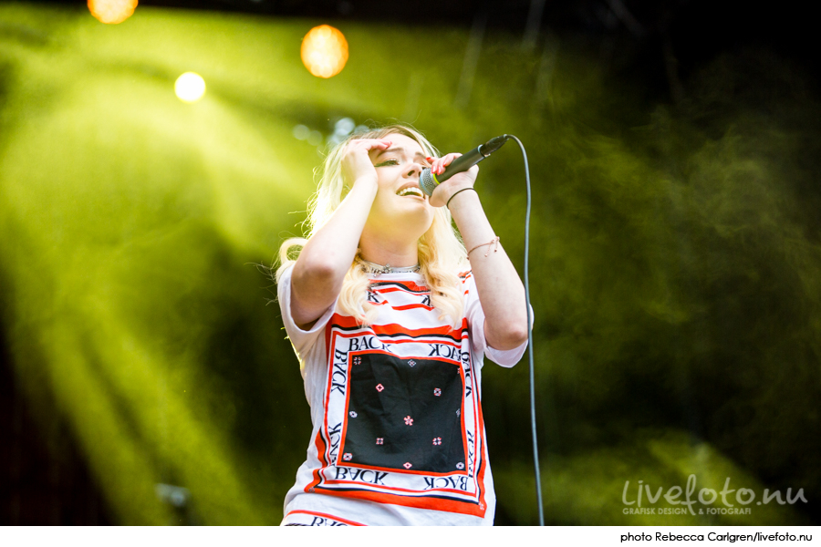 150613_Little-Jinder_Foto_Rebecca-Carlgren_livefoto-nu_01-9