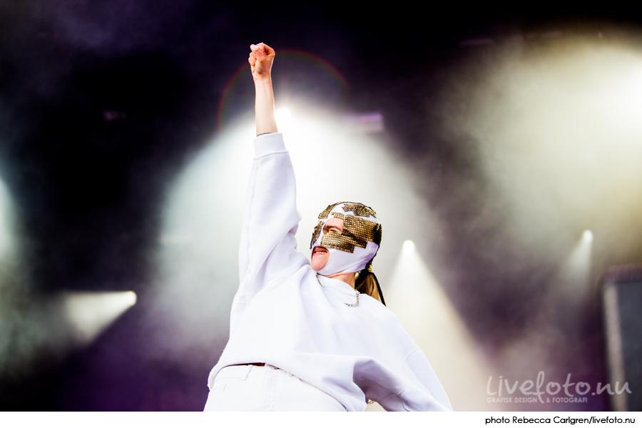 150625_Silvana-Imam_Foto_Rebecca-Carlgren_livefoto-nu_01-4