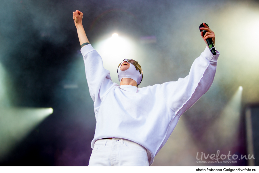 150625_Silvana-Imam_Foto_Rebecca-Carlgren_livefoto-nu_01-5