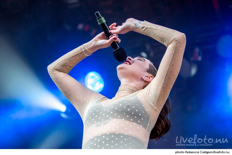 150625_Beatrice-Eli_Foto_Rebecca-Carlgren_livefoto-nu_01-13