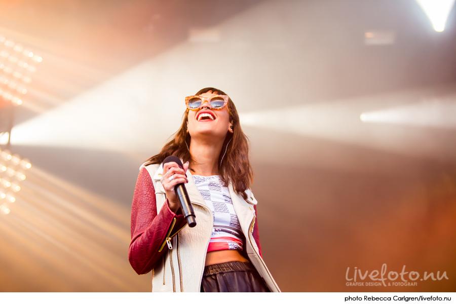 150626_Icona-Pop_Foto_Rebecca-Carlgren_livefoto-nu_01-2