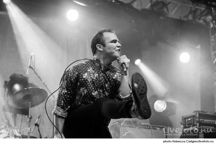 150813_Future-Islands_Foto_Rebecca-Carlgren_livefoto-nu_01-11