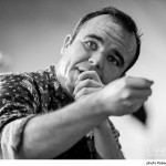 Future Islands på Way Out West