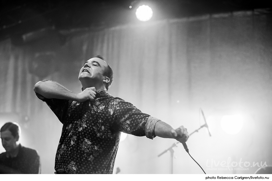 150813_Future-Islands_Foto_Rebecca-Carlgren_livefoto-nu_01-3