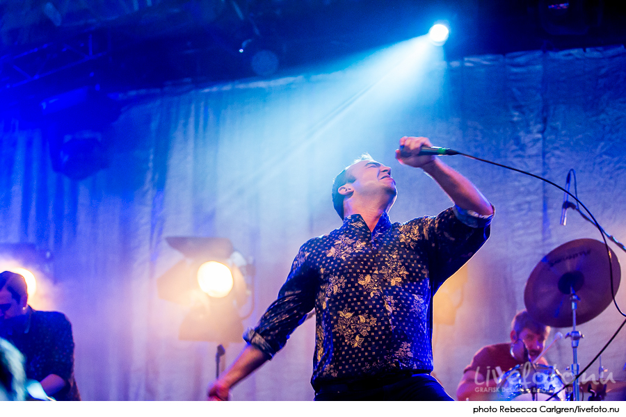 150813_Future-Islands_Foto_Rebecca-Carlgren_livefoto-nu_01-6