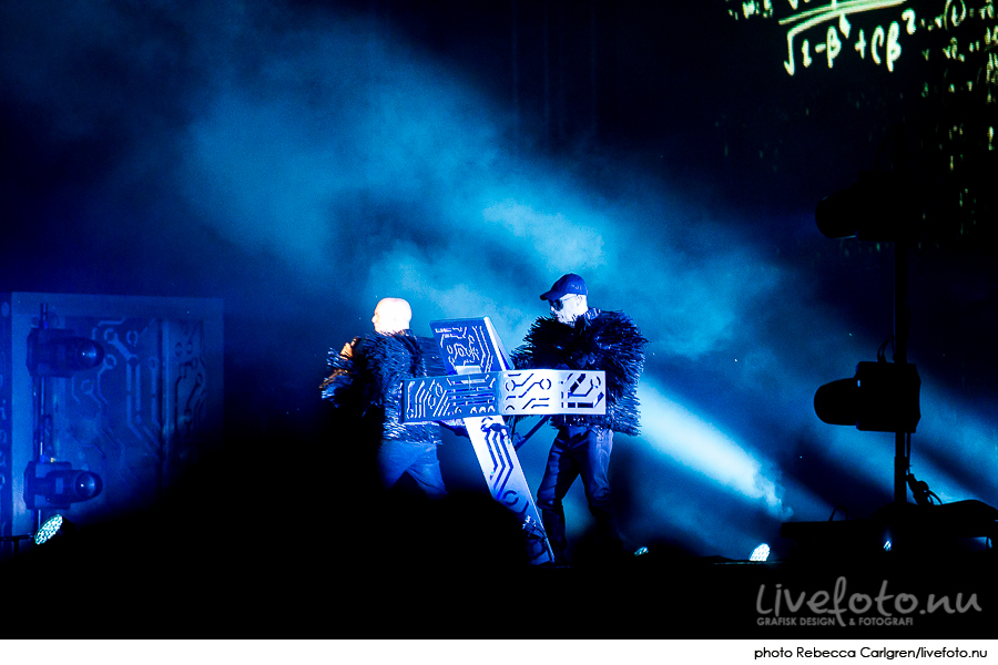 150814_pet-shop-boys_Foto_Rebecca-Carlgren_livefoto-nu_01-6