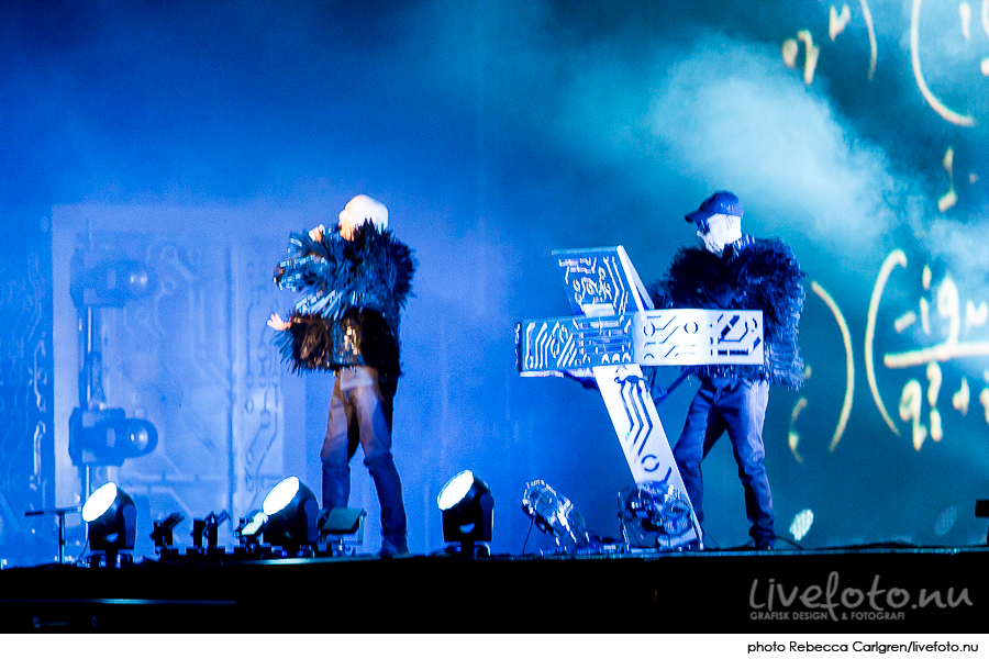 150814_pet-shop-boys_Foto_Rebecca-Carlgren_livefoto-nu_01-7