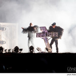 Pet Shop Boys på Way Out West