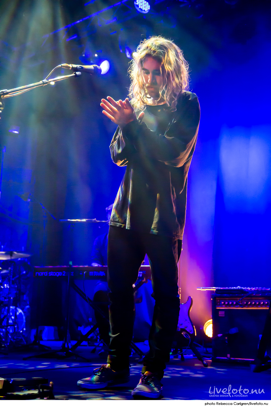 160321-Matt-Corby_photo_Rebecca-Carlgren_livefoto.nu_-15