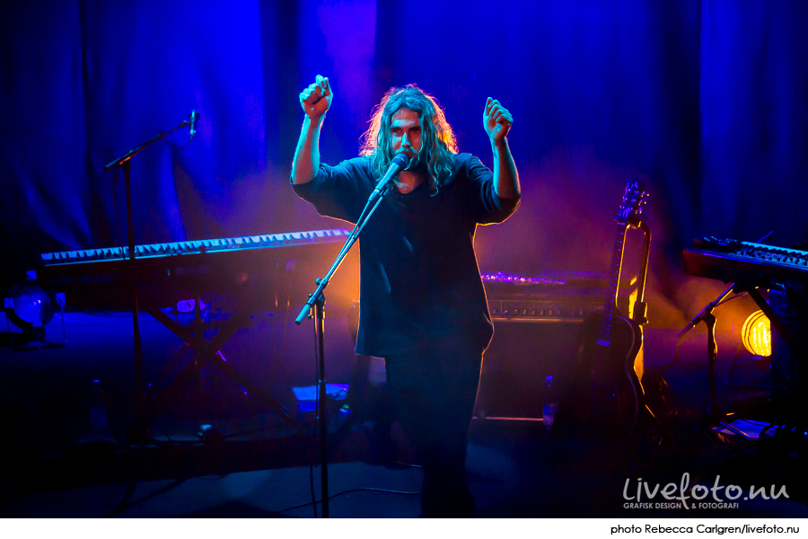 160321-Matt-Corby_photo_Rebecca-Carlgren_livefoto.nu_-18