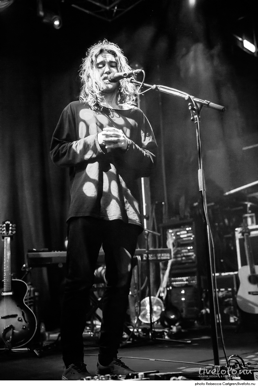 160321-Matt-Corby_photo_Rebecca-Carlgren_livefoto.nu_-2