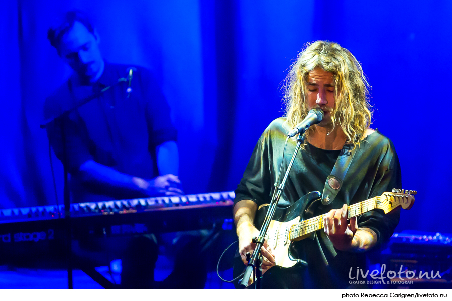 160321-Matt-Corby_photo_Rebecca-Carlgren_livefoto.nu_-21