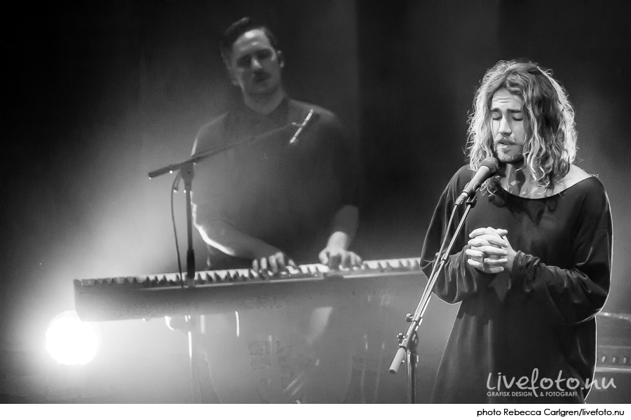 160321-Matt-Corby_photo_Rebecca-Carlgren_livefoto.nu_-27