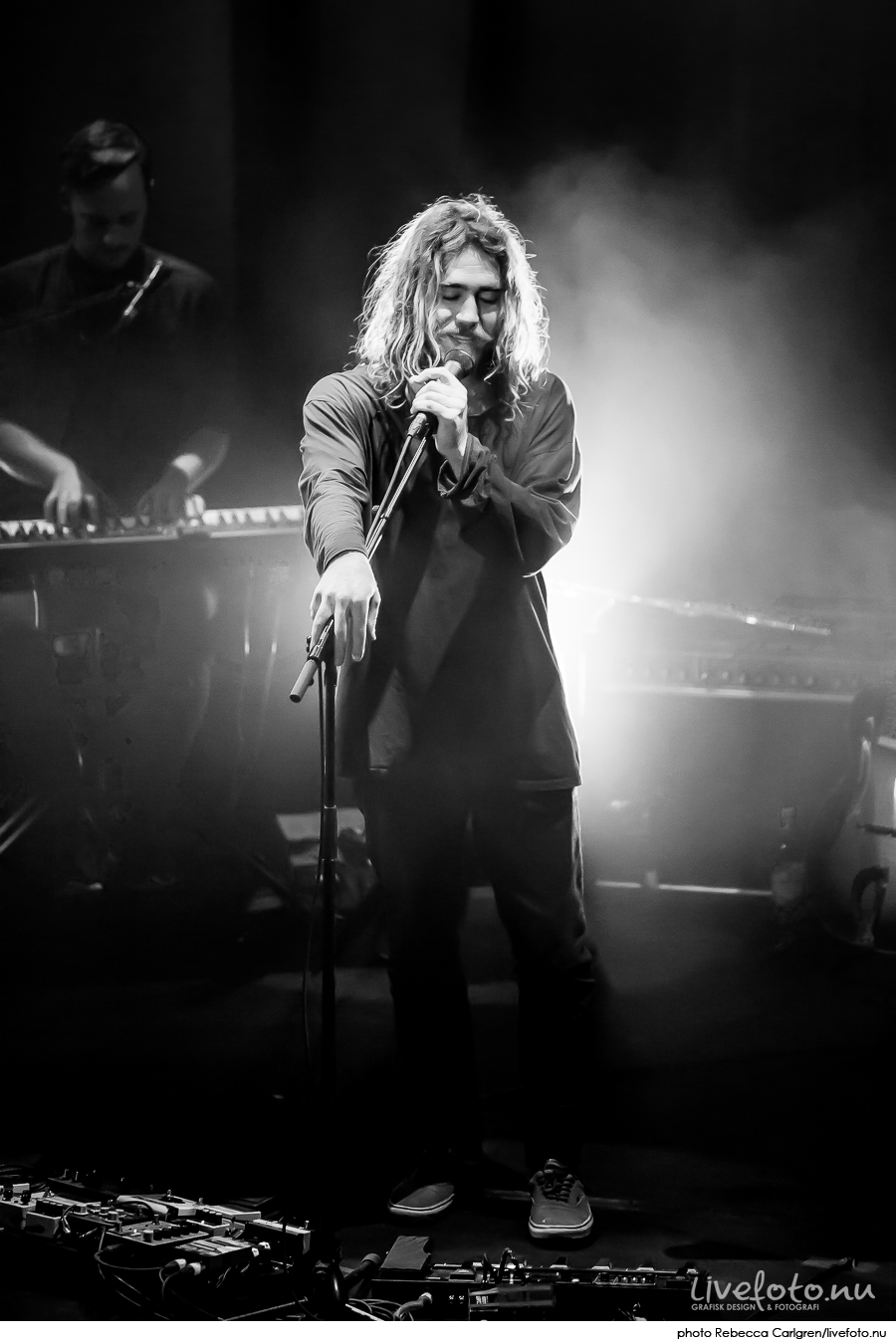 160321-Matt-Corby_photo_Rebecca-Carlgren_livefoto.nu_-29
