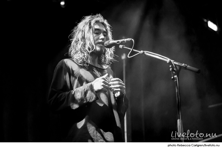 160321-Matt-Corby_photo_Rebecca-Carlgren_livefoto.nu_-3