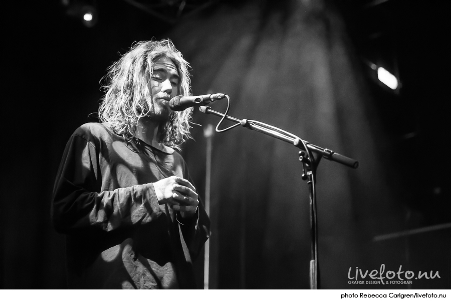 160321-Matt-Corby_photo_Rebecca-Carlgren_livefoto.nu_-4