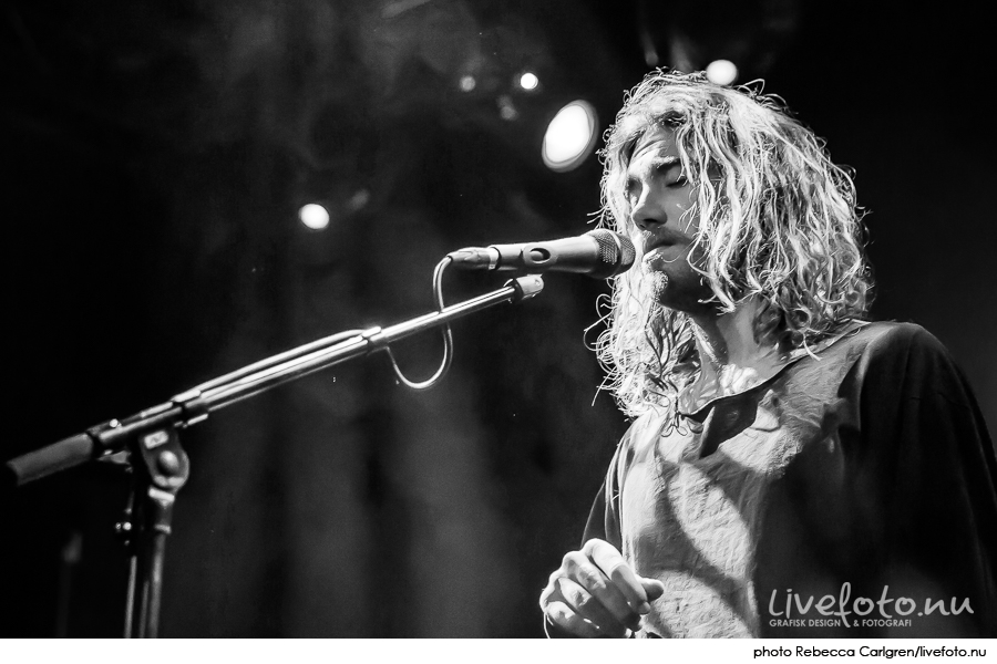 160321-Matt-Corby_photo_Rebecca-Carlgren_livefoto.nu_-8