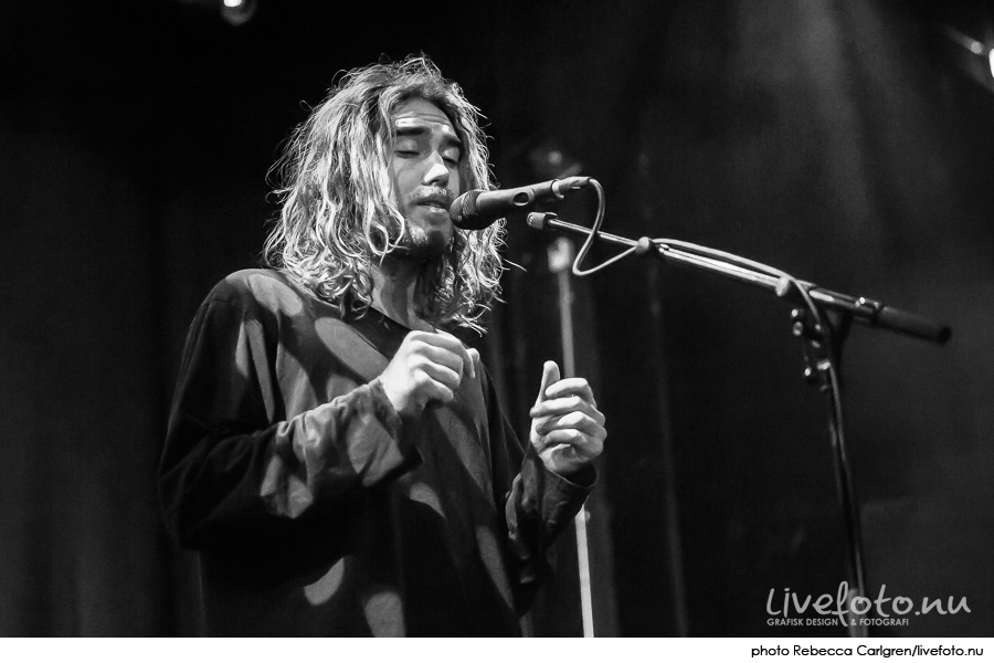 160321-Matt-Corby_photo_Rebecca-Carlgren_livefoto.nu_