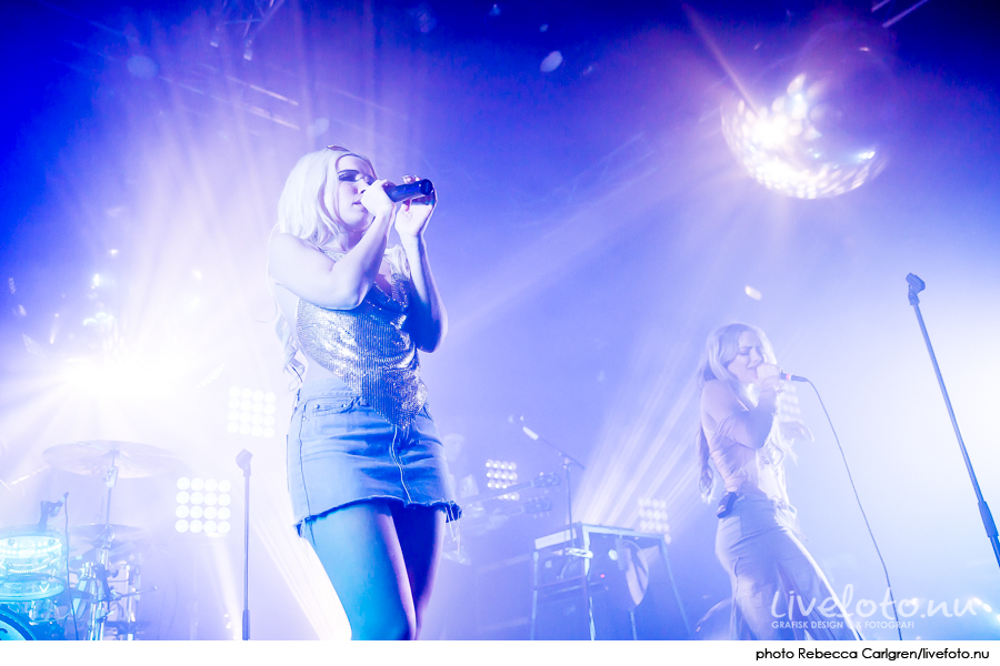 160428_rebecca-och-fiona-pustervik_Photo_Rebecca-Carlgren_livefoto.nu_-31