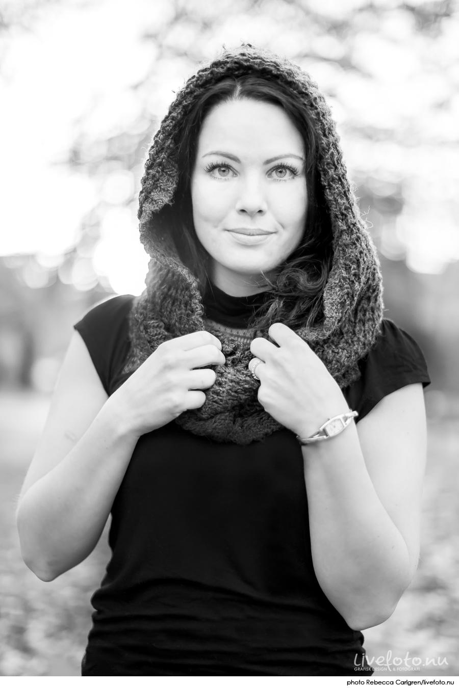 151026_asa-kallkvist_Photo_Rebecca-Carlgren_livefoto.nu_-3