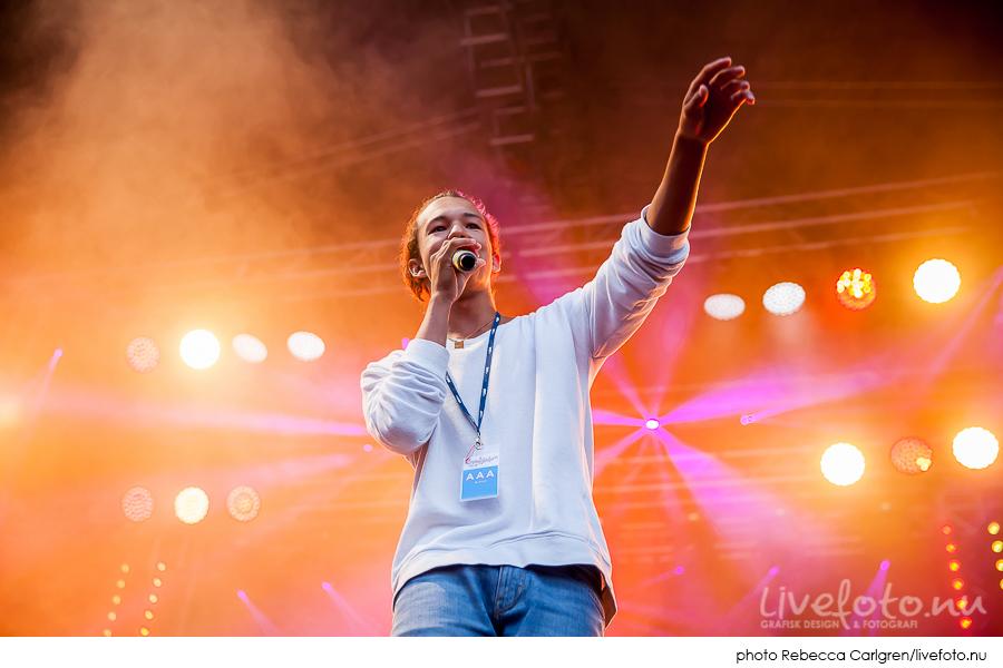 160701_frans-kirunafestivalen_Foto_Rebecca-Carlgren_livefoto-nu_-9