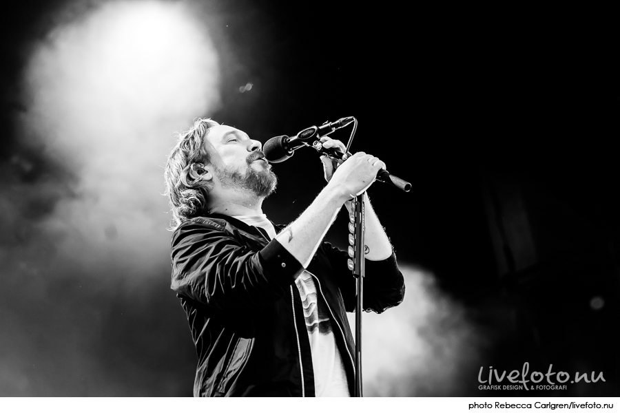 160729_lars-winnerback_Photo_Rebecca-Carlgren_livefoto.nu_-11