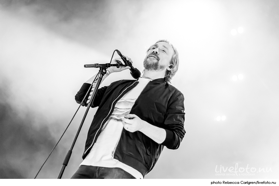 160729_lars-winnerback_Photo_Rebecca-Carlgren_livefoto.nu_-17