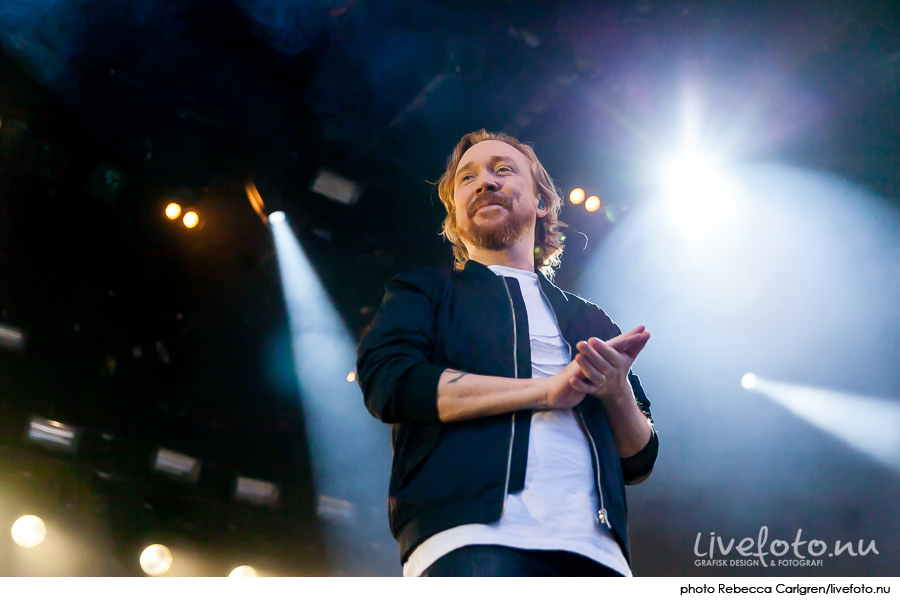 160729_lars-winnerback_Photo_Rebecca-Carlgren_livefoto.nu_-5