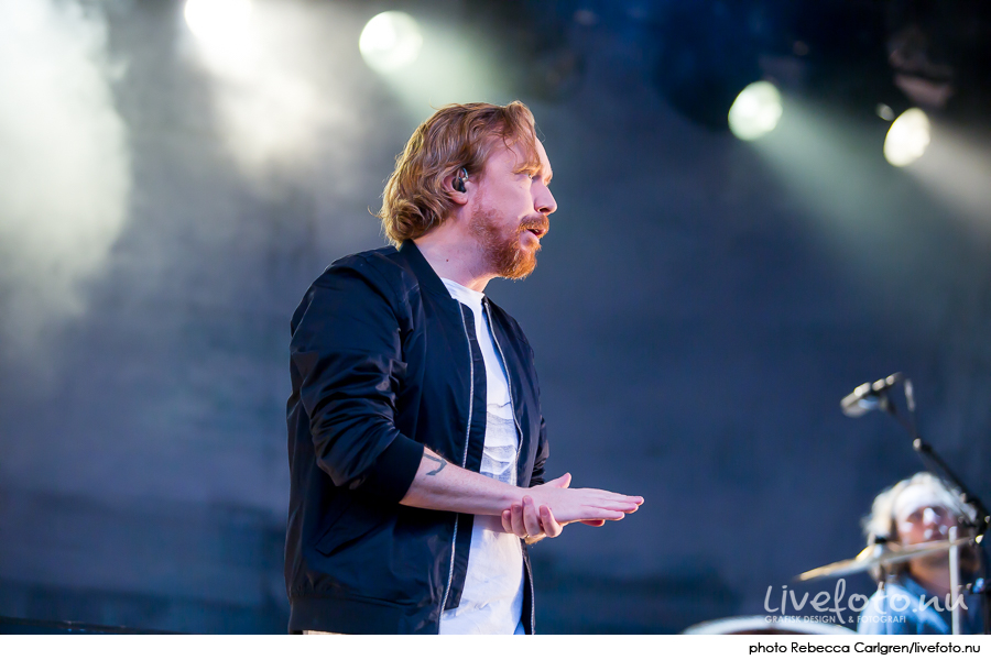 160729_lars-winnerback_Photo_Rebecca-Carlgren_livefoto.nu_-9