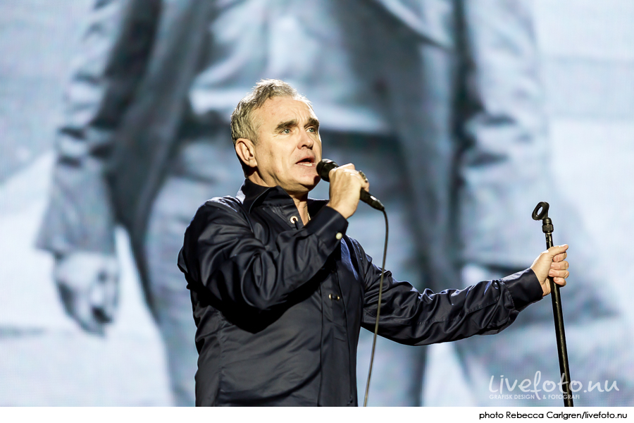 160811_morrissey-wow_Photo_Rebecca-Carlgren_livefoto.nu_-11