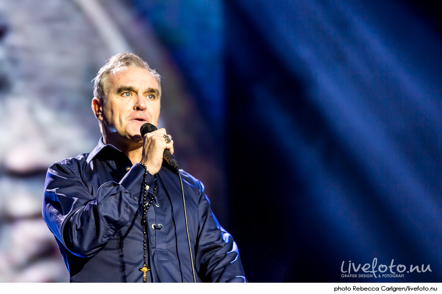 160811_morrissey-wow_Photo_Rebecca-Carlgren_livefoto.nu_-13