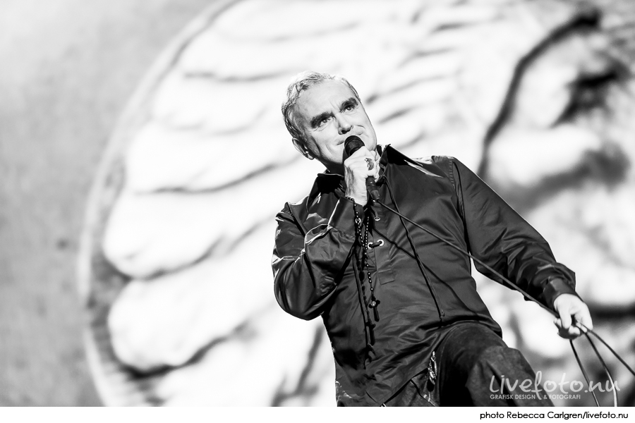 160811_morrissey-wow_Photo_Rebecca-Carlgren_livefoto.nu_-15