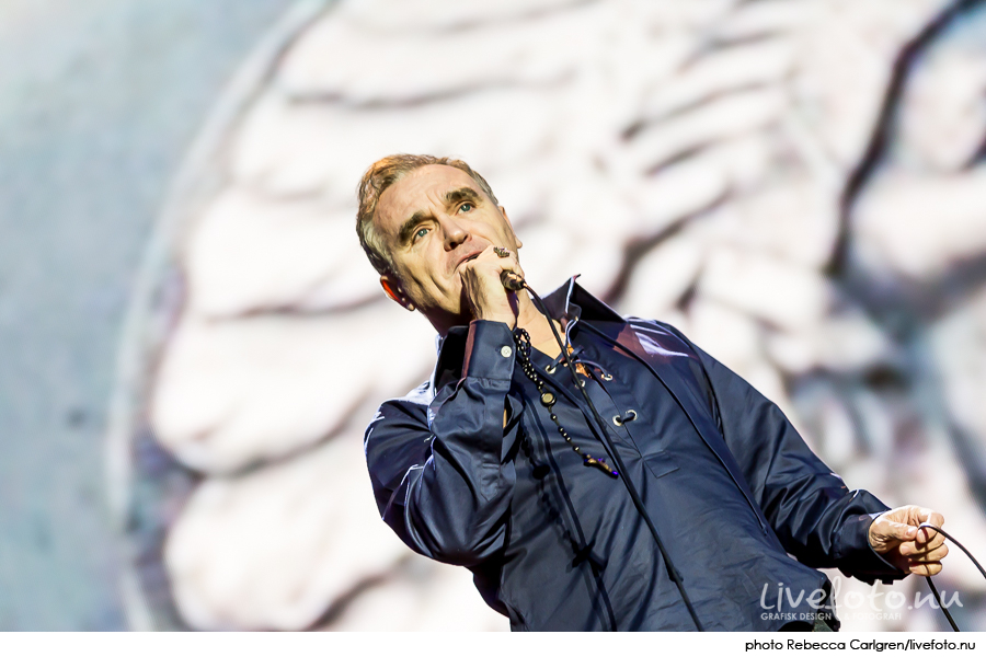 160811_morrissey-wow_Photo_Rebecca-Carlgren_livefoto.nu_-16