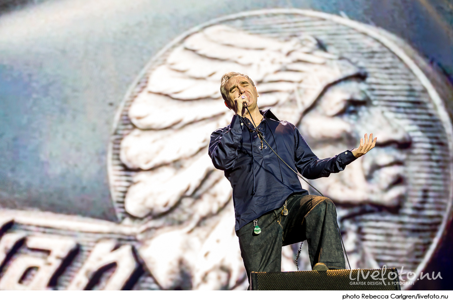 160811_morrissey-wow_Photo_Rebecca-Carlgren_livefoto.nu_-17