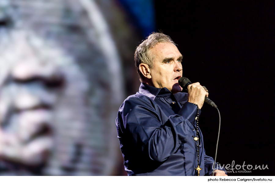 160811_morrissey-wow_Photo_Rebecca-Carlgren_livefoto.nu_-18