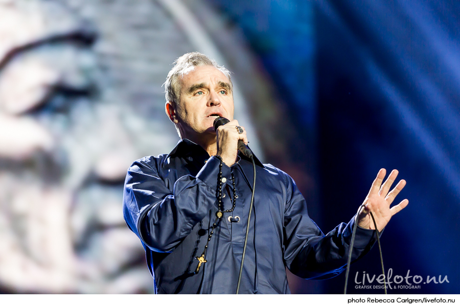 160811_morrissey-wow_Photo_Rebecca-Carlgren_livefoto.nu_-2