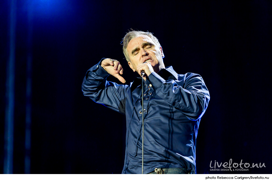 160811_morrissey-wow_Photo_Rebecca-Carlgren_livefoto.nu_-21