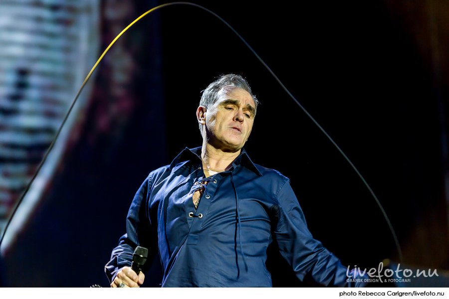 160811_morrissey-wow_Photo_Rebecca-Carlgren_livefoto.nu_-22