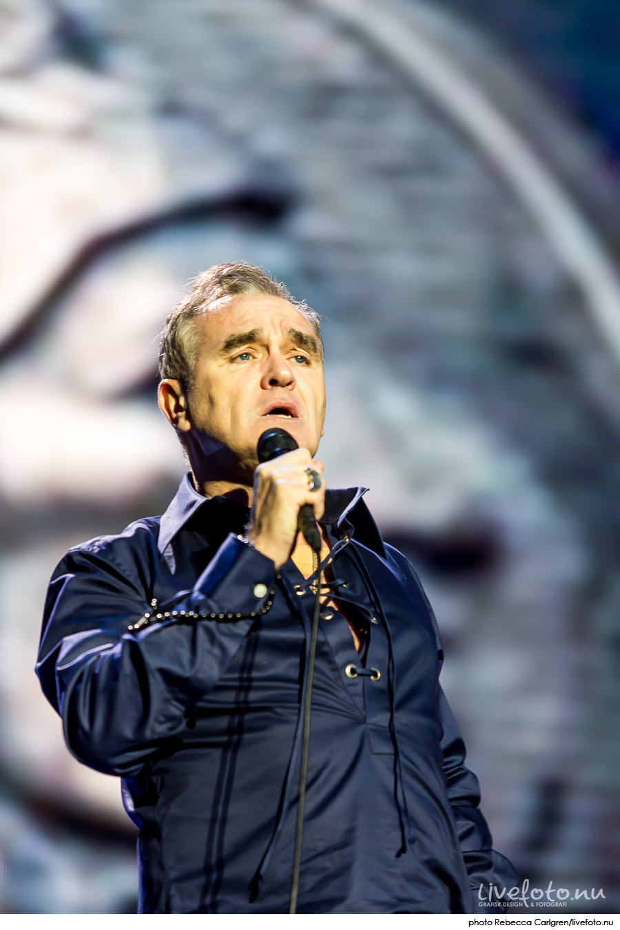 160811_morrissey-wow_Photo_Rebecca-Carlgren_livefoto.nu_-23
