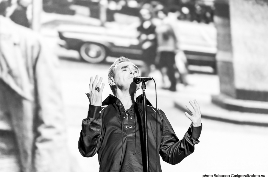 160811_morrissey-wow_Photo_Rebecca-Carlgren_livefoto.nu_-24